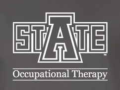 ASU Occupational Therapy