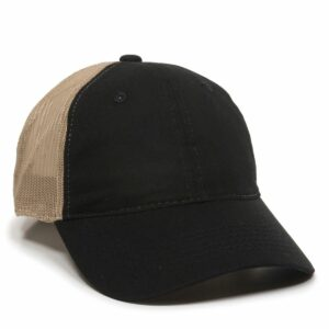 Outdoor Cap FWT130 (Multiple Color Options)