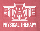 ASU Physical Therapy