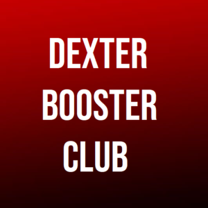 Dexter Booster Club