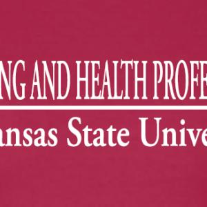 ASU Nursing