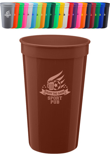 22-oz-plastic-stadium-cups-sc22