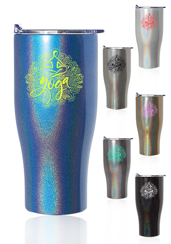 27-oz-iridescent-stainless-steel-vacuum-travel-mugs-tm324i