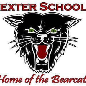 Dexter School